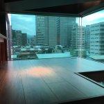 Photo of Homey Hostel, Taipei Main Station