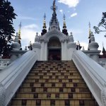 Photo of The Dhara Dhevi Chiang Mai