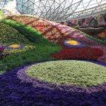 Foto de Howard Johnson City of Flower Hotel Kunming