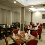 Photo of Le Meridien Angkor