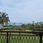 Photo of Sanya Marriott Yalong Bay Resort & Spa
