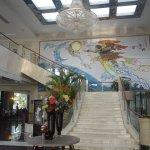 Photo of Airport Garden Hotel