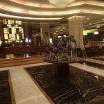 Foto de Sheraton Wenzhou Hotel
