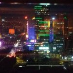 Photo of Oakwood Premier Guangzhou