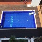 Foto de Hotel Puerto Mar