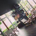 Photo of Veranda Resort and Spa Hua Hin Cha Am - MGallery Collection