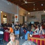 Photo of Tek Sen Restaurant