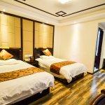 Nanxun Yating Business Hotel