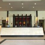 Photo of Sawaddi Patong Resort & Spa