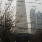 Photo de Shenyang TV Tower