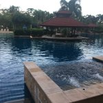 The Ritz-Carlton Sanya, Yalong Bay Φωτογραφία