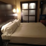 Foto de Hotel H2 Getafe