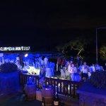 Photo of Club Med Albion Villas - Mauritius