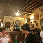 Photo de Vini e Vecchi Sapori