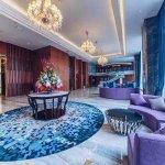 Haidiye International Hotel