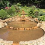 Photo of Chalice Well