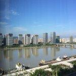 Photo of The Westin Fuzhou Minjiang