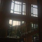 Photo of Hilton Xi'an High-tech Zone