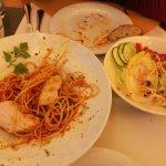 Photo of Pasta & More Restaurant