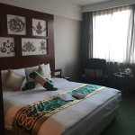 Photo of Inner Mongolia Hotel