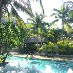 Photo of Raffles Hainan