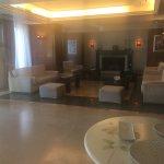 Photo of Hotel Antoniadis