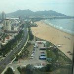 Photo of Hyatt Regency Qingdao