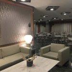 Xenophon Hotel Foto