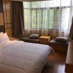 杭州全季酒店西湖庆春路店