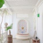 Riad Palais des Princesses Photo