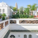 Photo of Riad Palais des Princesses