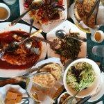 Photo of Yu Shan Chinese Restaurant