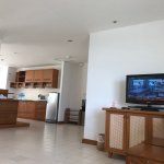 Photo of Waterfront Suites Phuket by Centara