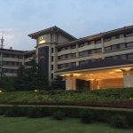 Photo of Chun Hui Yuan Resort