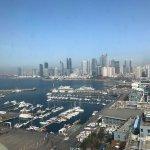 Photo of InterContinental Hotel Qingdao