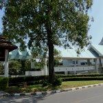 Photo de Ayutthay Historical Study Centre
