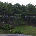 焼津さかなセンターの写真