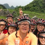 Photo de Club Med Guilin