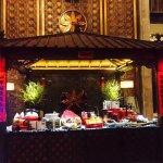 Photo de Wanda Realm Nanjing