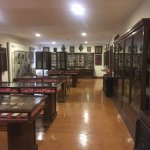 Photo of Frederic Mares Museum (Museu Frederic Mares)