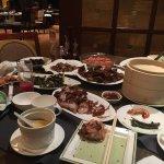 Photo of Shangri-La Hotel Beijing