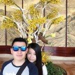 Foto de Shangri-La Hotel Qingdao