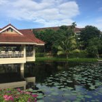Foto de Sofitel Angkor Phokeethra Golf and Spa Resort