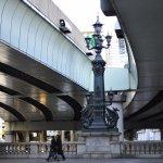 Photo of Nihonbashi