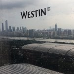 Photo of The Westin Pazhou
