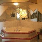 Photo de Red Roof Inn Motel