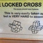 Photo of Puzzling World