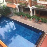 Photo of Vieng Mantra Hotel