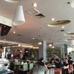 Photo of Xiamen International Airpot Garden Hotel