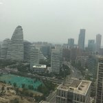 Holiday Inn Express Beijing Wangjing-bild